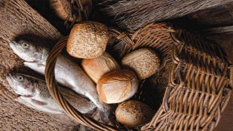 bread-min
