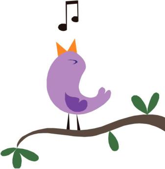 https://termcoord.files.wordpress.com/2013/04/bird-singing.jpg