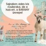 ime az isten báránya (1)